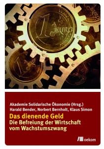 Bernholt_dienendes-Geld_Umschlag-Druck.indd