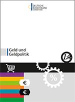 geld_und_geldpolitik