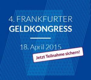 geldkongress_frankfurt_signet