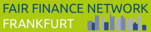Logo Fair Finance Week