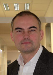 Ralph Malisch Redakteur Smart Investor