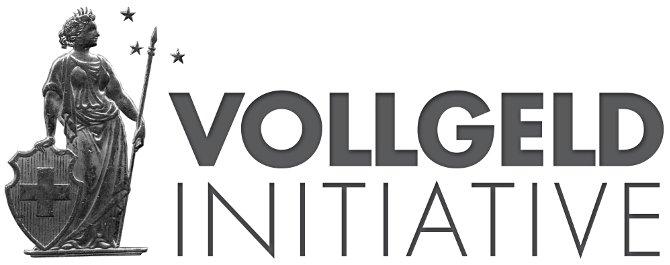 Gratulation: Schweizer Vollgeld-Initiative kommt zur Abstimmung