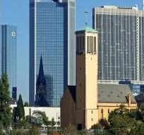 Video von der Podiumsdiskussion – Regionale Komplementärwährungen in Deutschland
