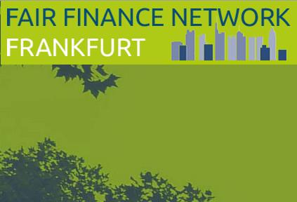 Fair Finance Week 2019: Wie kann Banking fair gestaltet werden?