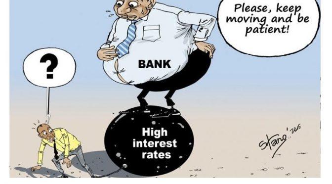 Zins und Inflation – Eine verhängnisvolle Affäre