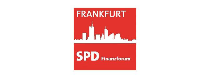 SPD Finanzforum: Wie geht es weiter mit der Grundsteuer? Auf der Suche nach einem praktikablen und gerechteren Modell